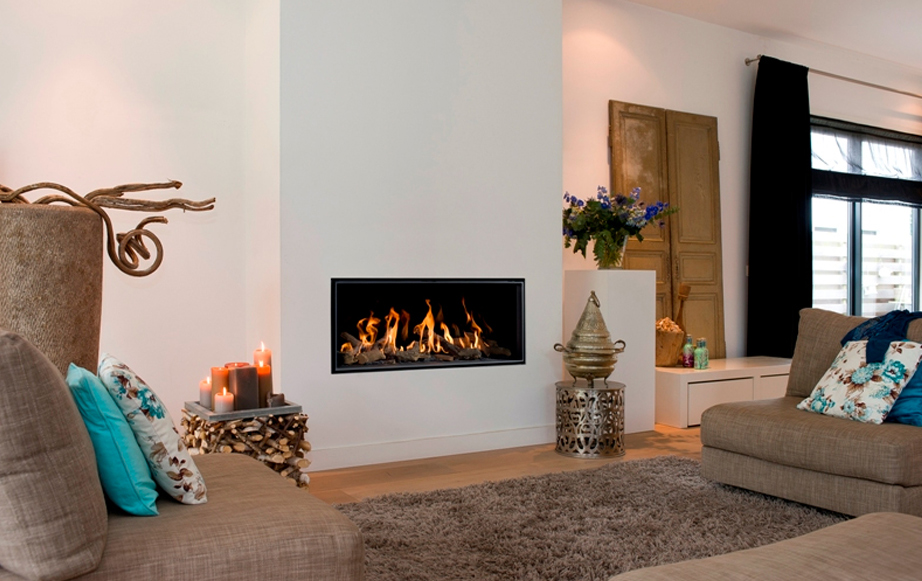 Horizon Bell Small 3 fireplace