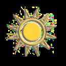 images-stories-sol-130x130
