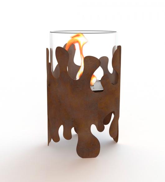 Concept - Splash