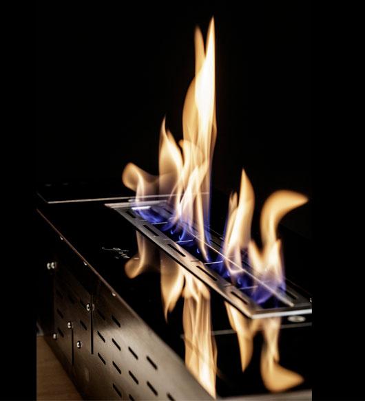 Fire Line evoplus