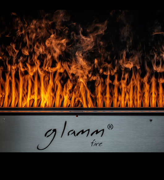 Kit Glamm 3D Plus 1000