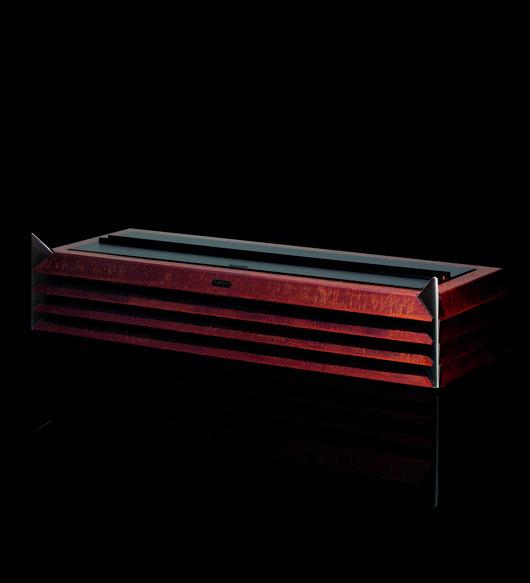 York - Kit Glamm 3D Plus 1000